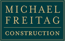 Michael Freitag Construction